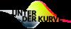 Udk_logo_ticket