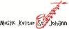 Muku-logo_small