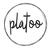Plalo_1