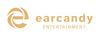 Earcandy-logo-invert_zusatz-qf-web-l