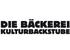 Die_baeckerei