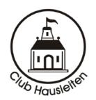 Club_hausleiten