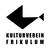 Frikulum_logo_web_ntry