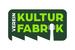Logo_kulturfabrik_cmyk