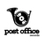 Post_office_logo