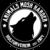 Logo_amh_final