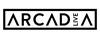 Arcadia_live_2015_logo_black