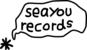 Seayourecords