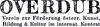 Overdub_logo_2014
