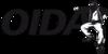 Oida_logo_png