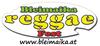 Logo2011_01