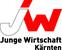 Jw_krnten