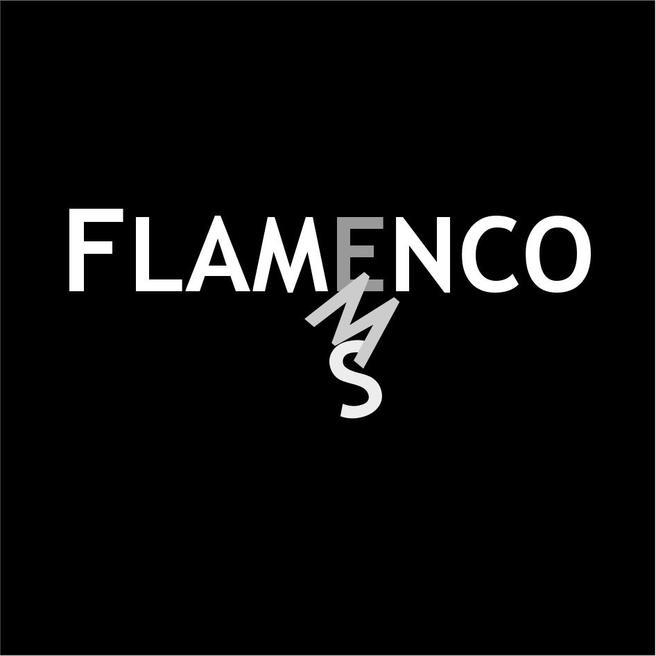 Logo_flamenco_ems_jpg