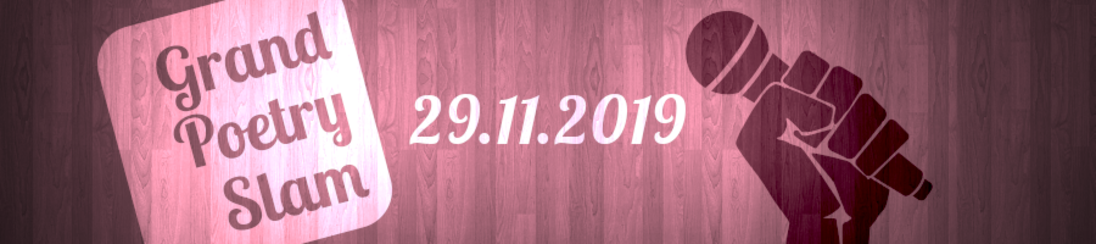 Gps_banner_2019_ntry