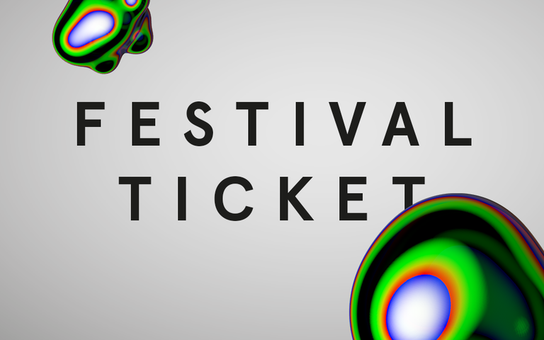 El20_festivalticket_960x600