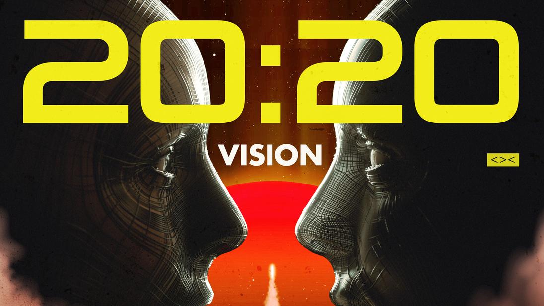 2020vision-fb-event