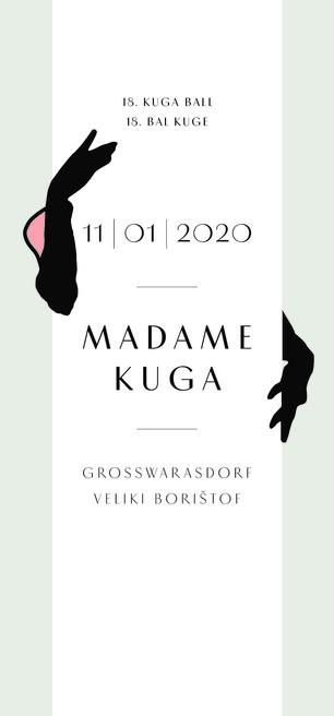 Madame_kuga