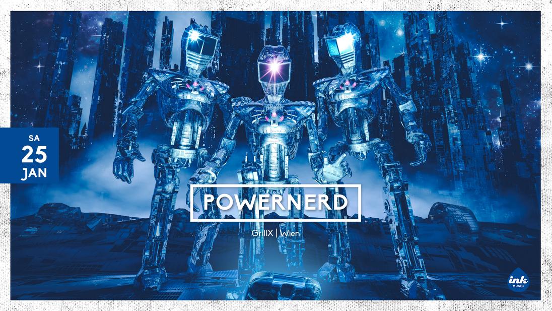 2020-01-25_powernerd_fb-coverbild