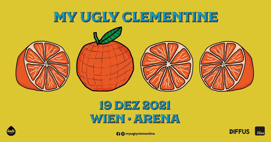 2021-12-19_wien_arena