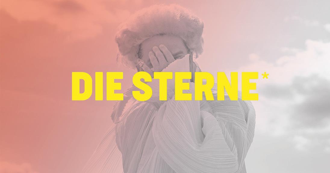 Facebook_event_bild_-_die_sterne_2