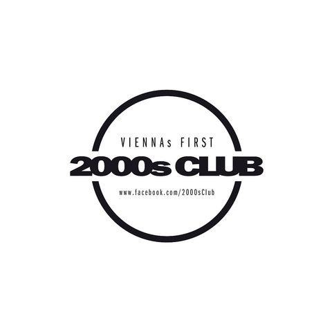 Logo_-_(viennas_first)_2000s_club_(by_www.gerpei.at)_mit_rahmen