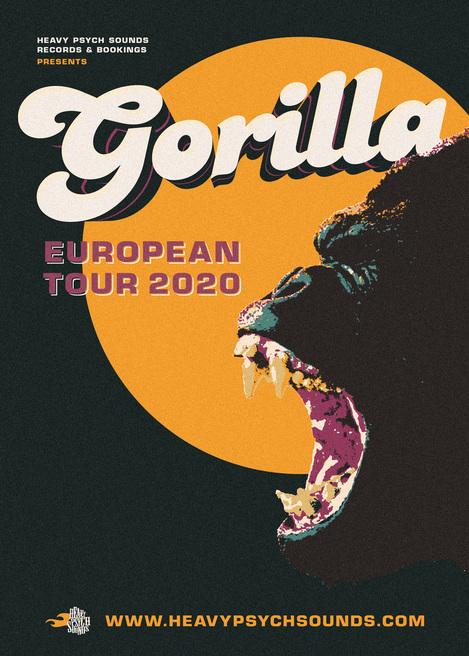 Gorilla-europeantour2020_v1_no-dates02_(1)