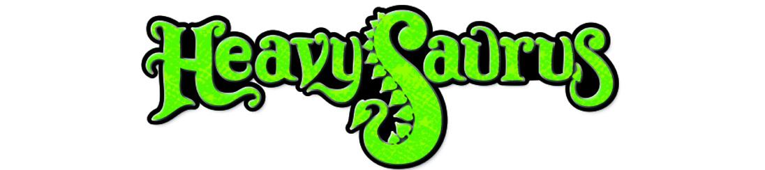 Hs_ntry_logo