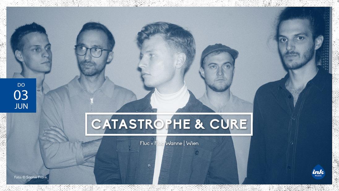 2020-05-18_catastrophe___cure_fb-coverbild_kopie