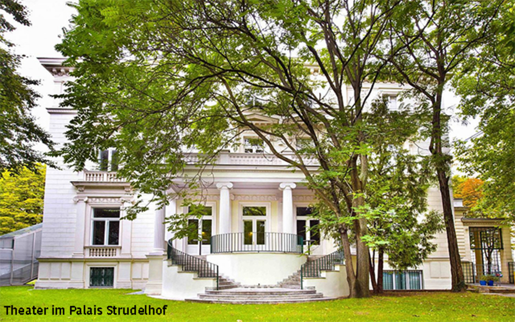 Palais_strudlhof_kunstspielerei_640x400px