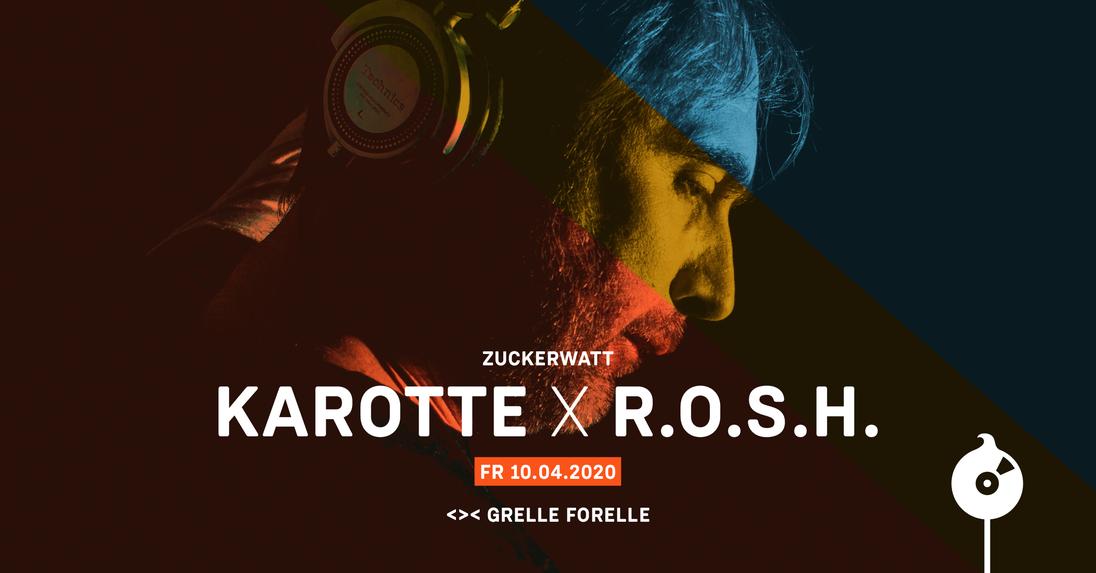20200410_zuckerwatt_karotte