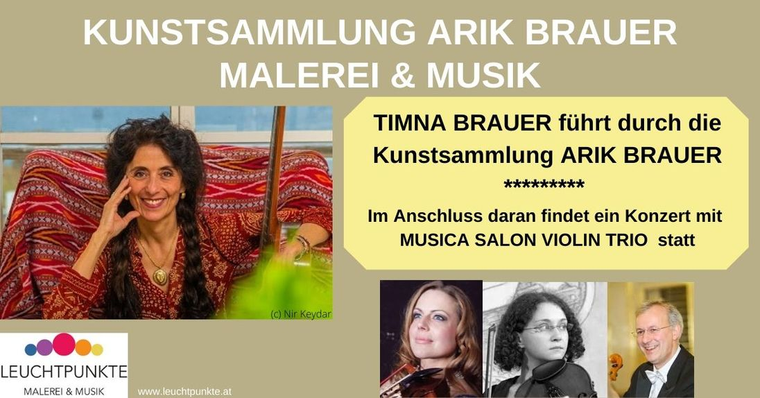 Banner_malerei_musikntry