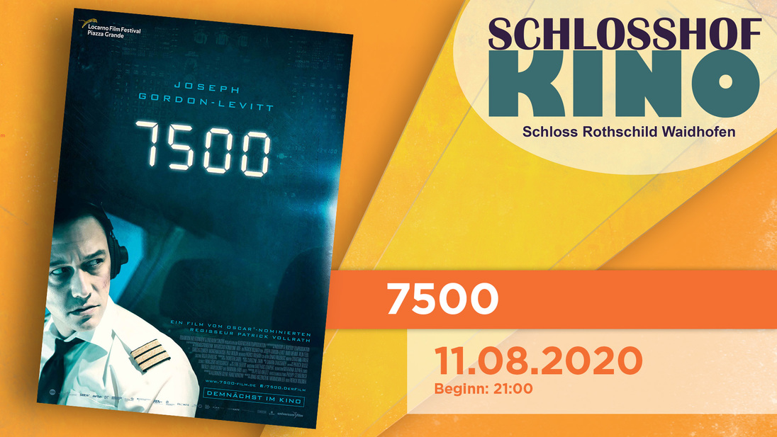 Sommerkino-7500