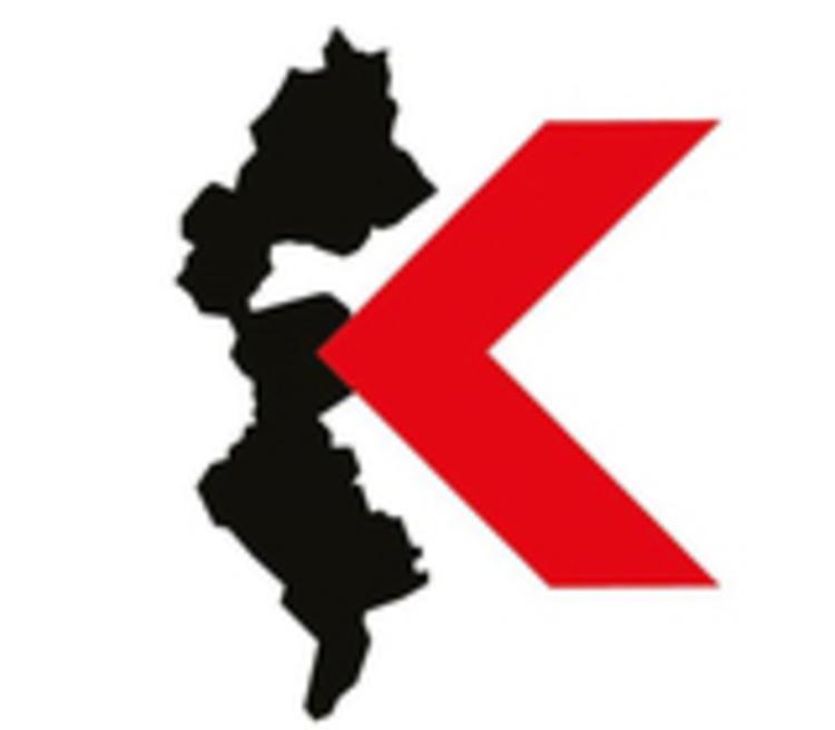 Kuga_typo_12