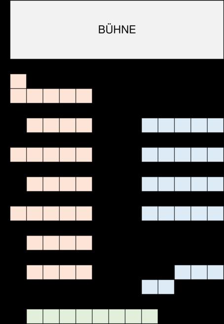 Sitzplan_aera
