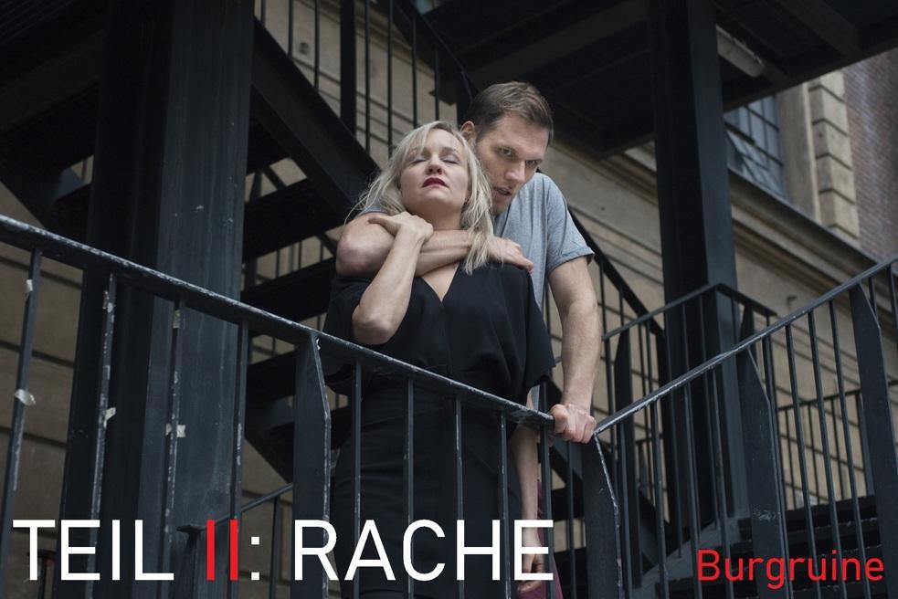 3_rache