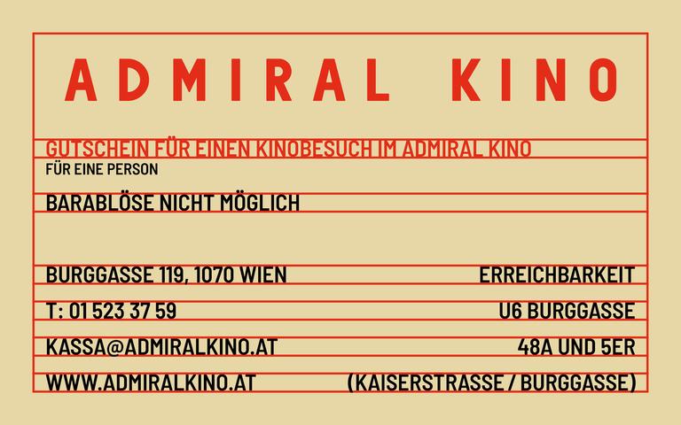 Ntry_online-gutschein_admiral_kino