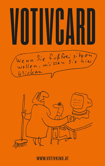 Votiv_card_orange