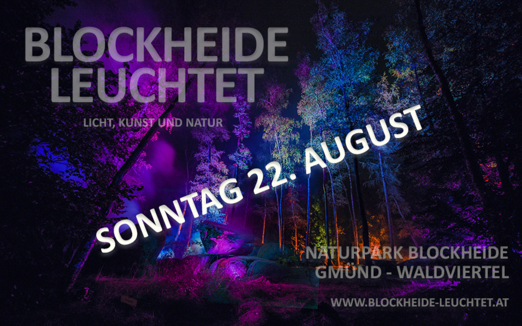 Tickets_ntry_sonntag