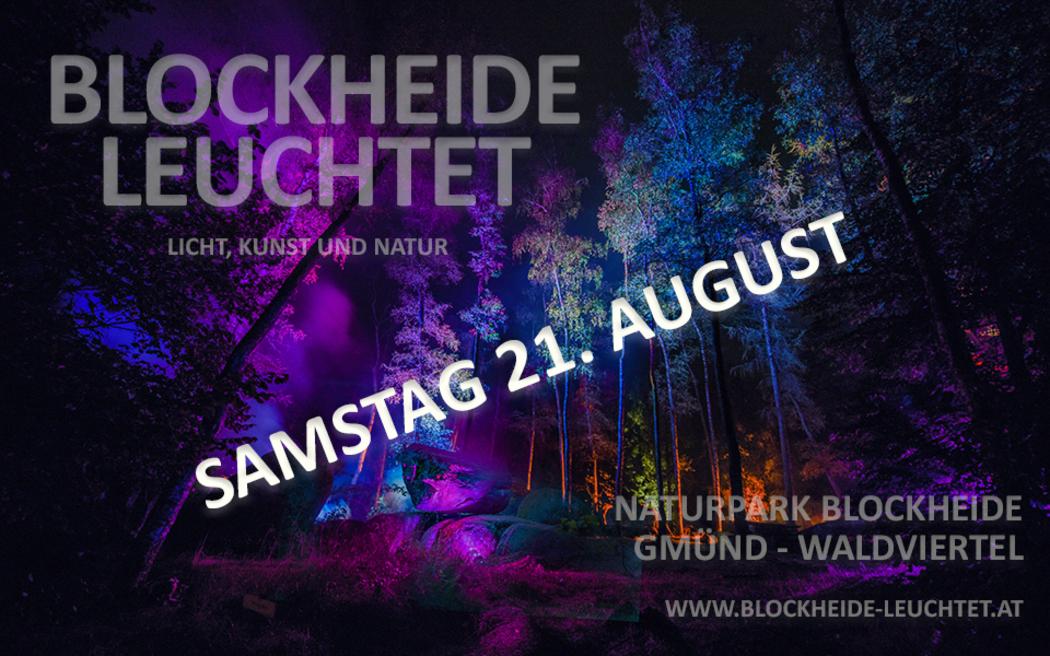 Tickets_ntry_samstag