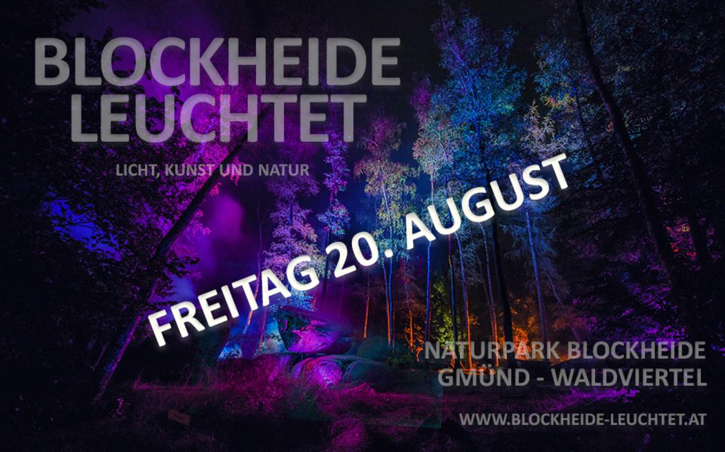 Tickets_ntry_freitag