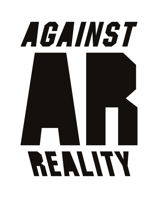 01_ar_against_reality_logo_white_rgb_kopie