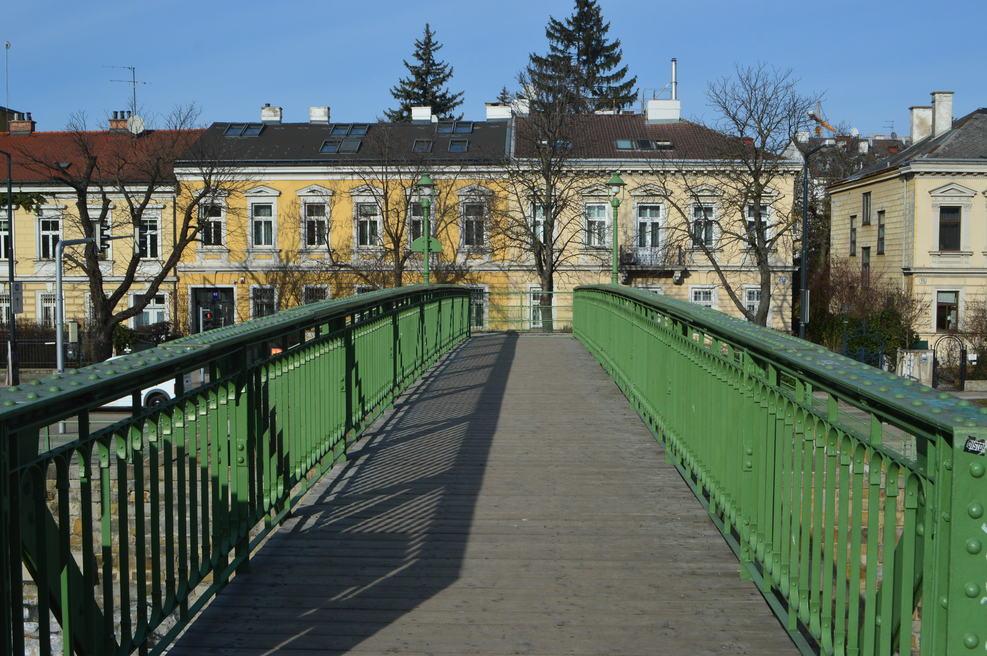 Walk_im13-bezirk_c_austria_guides_for_future_(agff)
