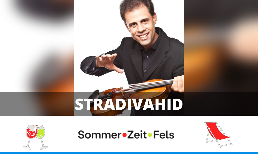 Stradivahid_%c2%a9_dieter_schewig