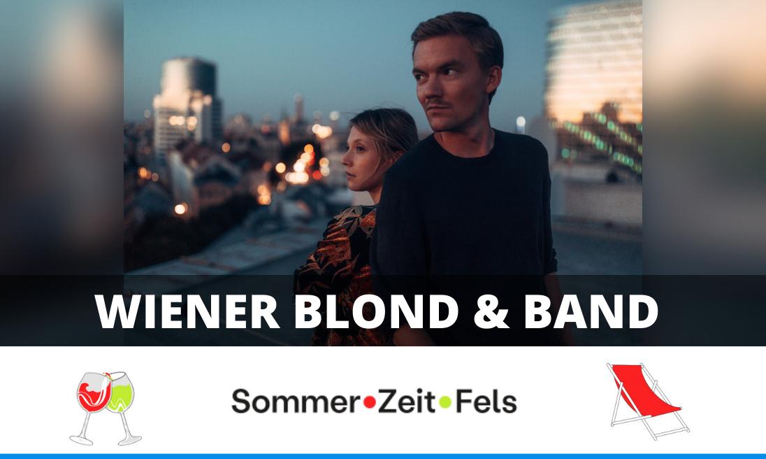 Wiener_blond___band_%c2%a9_constantin_reyer