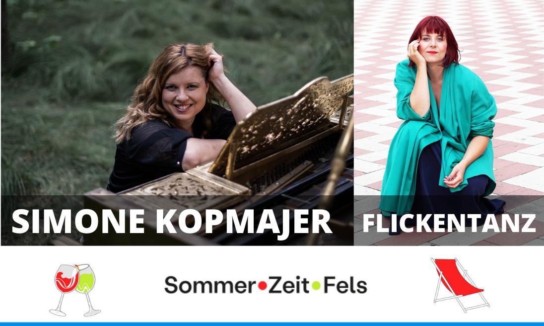 Simone_kopmajer___flickentanz