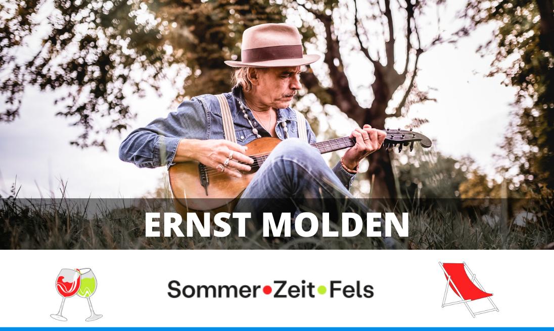 Ernst_molden_%c2%a9_daniela_matejschek