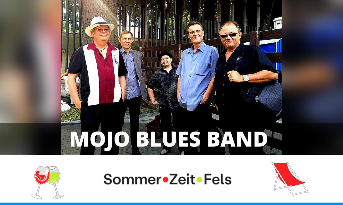 Mojo_blues_band_%c2%a9_erik_trauner