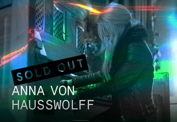 Annahausswolff_soldout_960x600