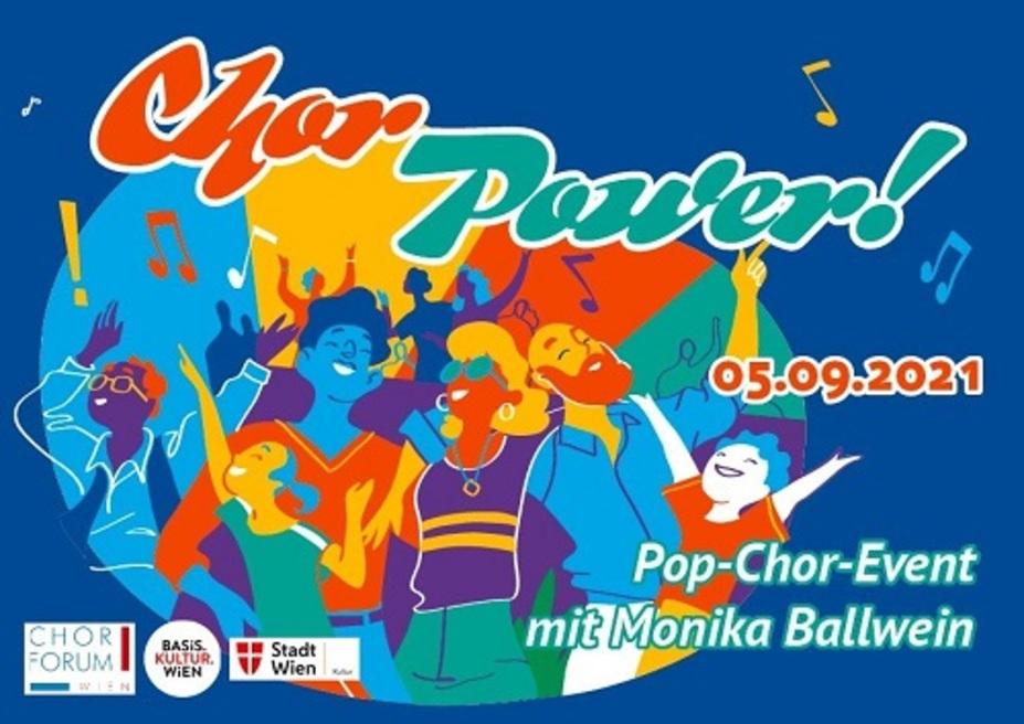 Chor_power