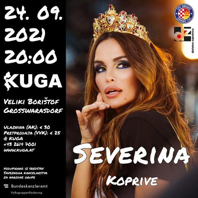 Severina_web_2_insta